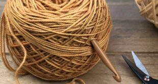 One Skein Crochet Patterns - All Free
