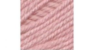 Ella Rae Cozy Soft Chunky Yarn