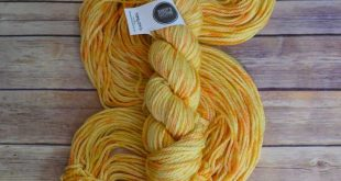Barn Owl | Hand Dyed Yarn | Fingering Weight | Sock Yarn | Worsted | Bulky | Sparkle | Yarn | Hand Painted | Speckle