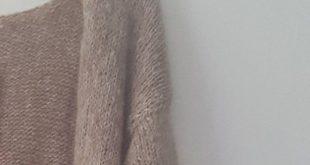 Chunky cardigan; women clothing; handmade knit alpaca cardigan long; gift; slouchy cardigan; alpaca cardigan; modern knit; modern knit; cosy